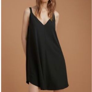 Or Fou Wilfred Eloise dress